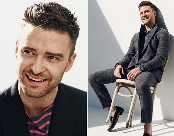 Justin_Timberlake_penteado_MensMarket