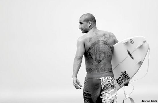 cuidados-com-a-tatuagem-no-verao-03