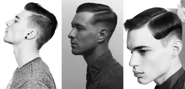 tendencias-cabelos-masculinos-05 (1)
