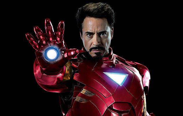 iron-man-avengers-robert-downey-jr