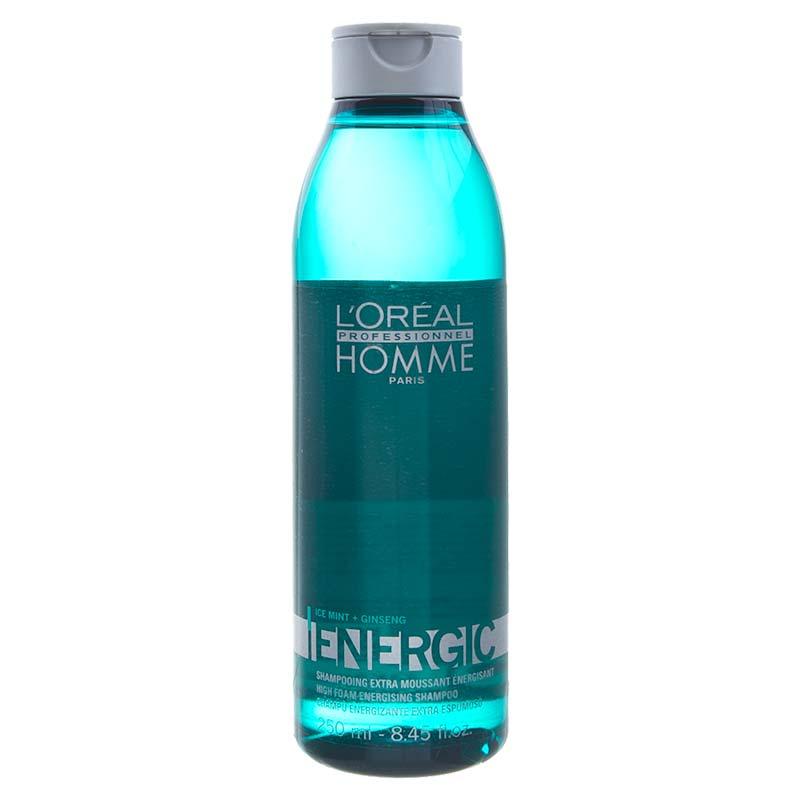 loreal_homme_shampoo_energizante