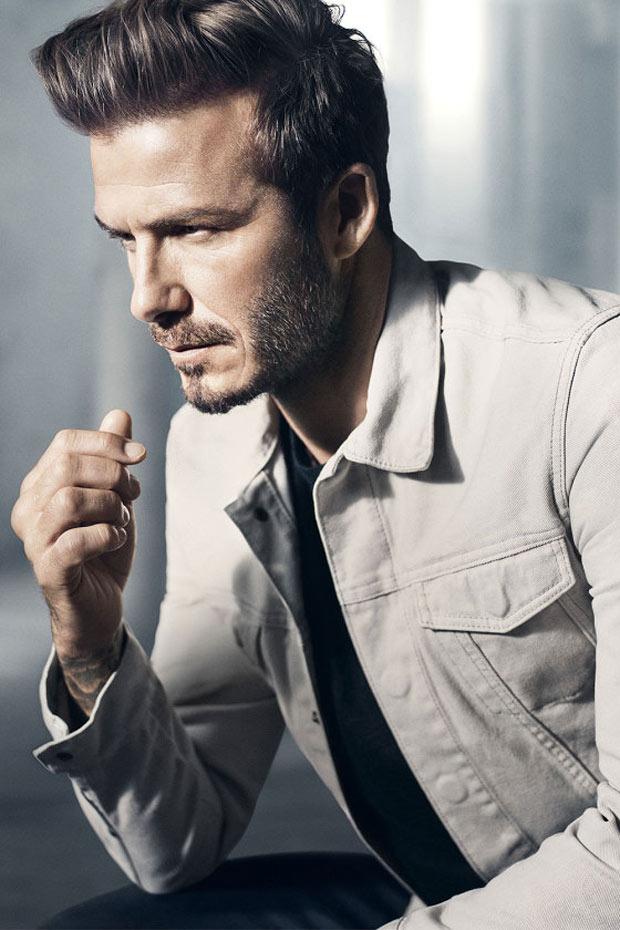 Beckham-HM1