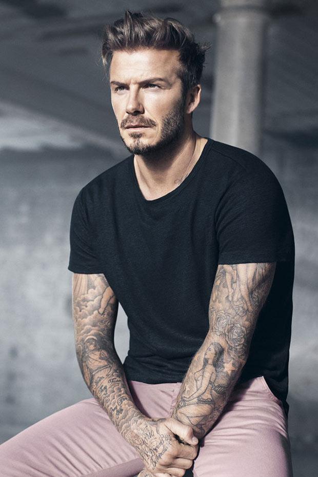Beckham-HM3