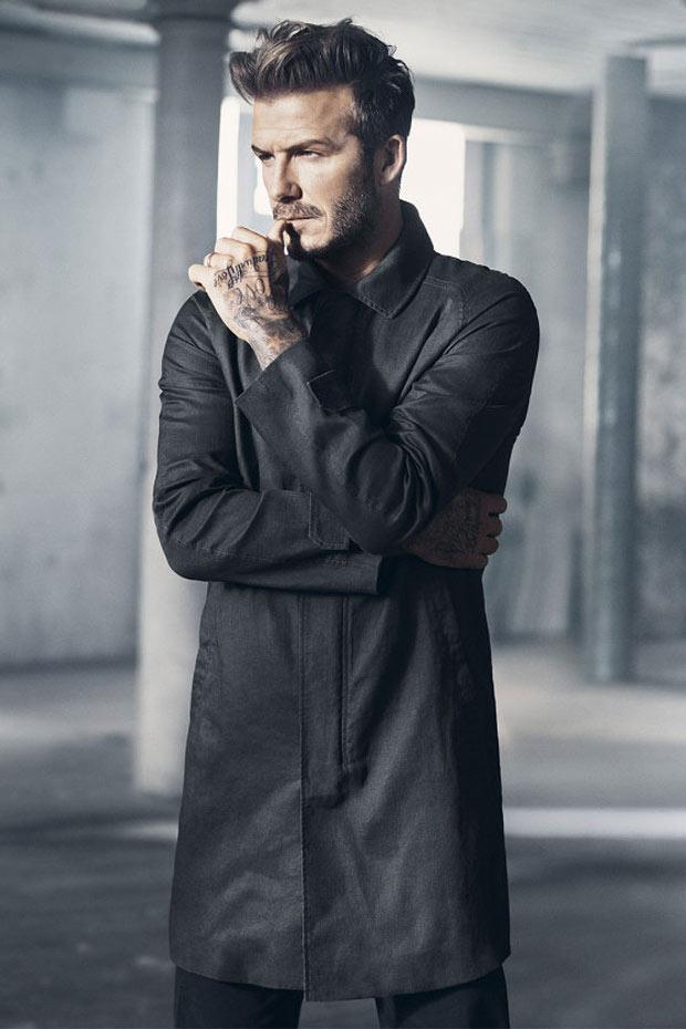 Beckham-HM5
