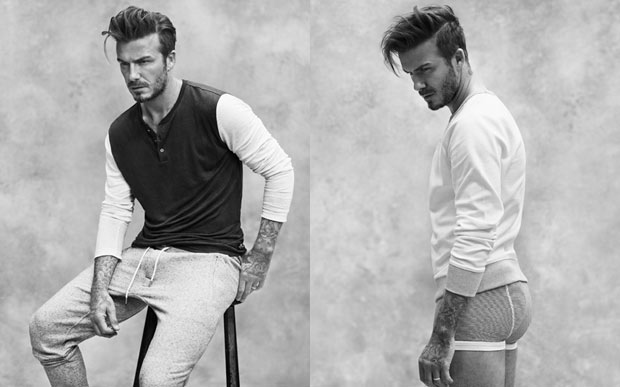 David-Beckham-HM6