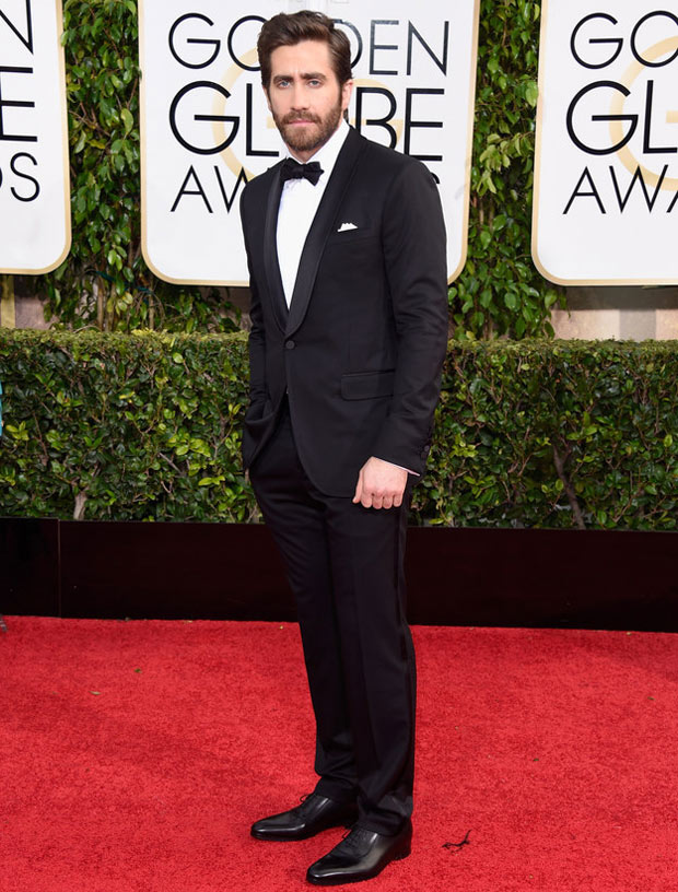 Jake-Gyllenhaal-golden-globes-2015