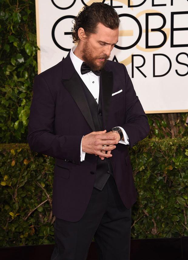 Matthew-McConaughey-Golden-GLobe-Awards-2015