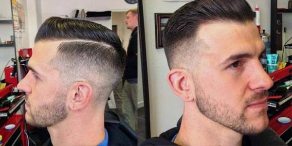 razor-part-corte-de-cabelo