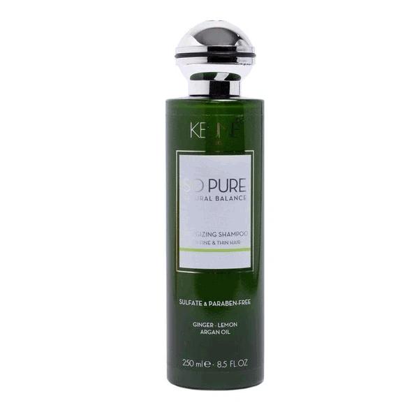 shampoo-antiqueda-keune