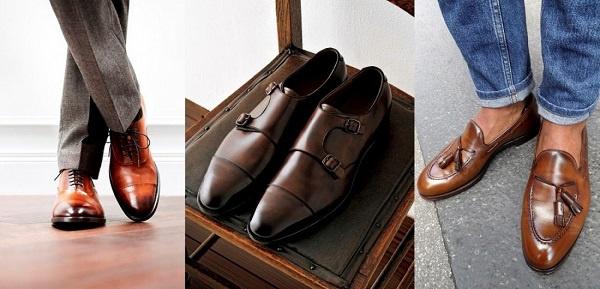 alfaiataria-masculina-sapatos