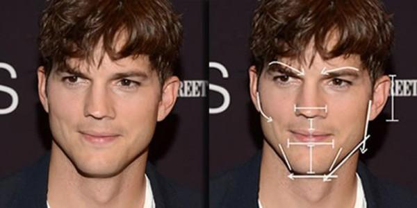 estilo de barba para cada tipo de rosto