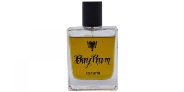 qual é o melhor perfume masculino
