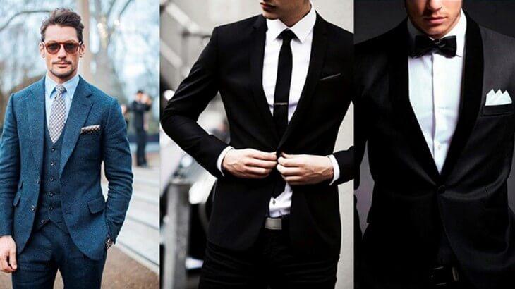 roupas-alfaiataria-masculina