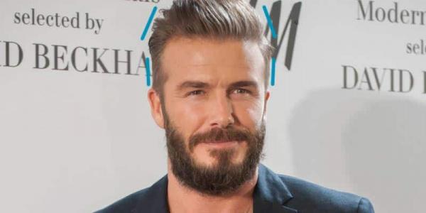 barba cabelo e bigode
