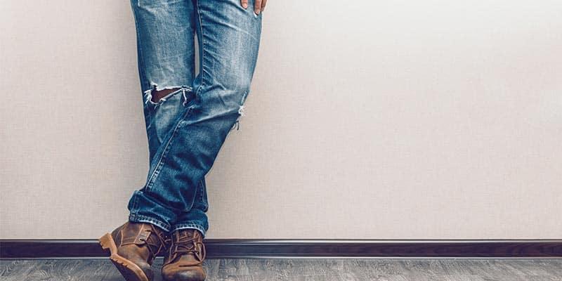o-que-usar-com-calca-jeans