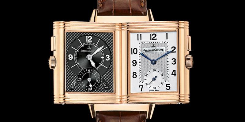 84b31e54d00 Guia de Relógios Clássicos (parte 1)
