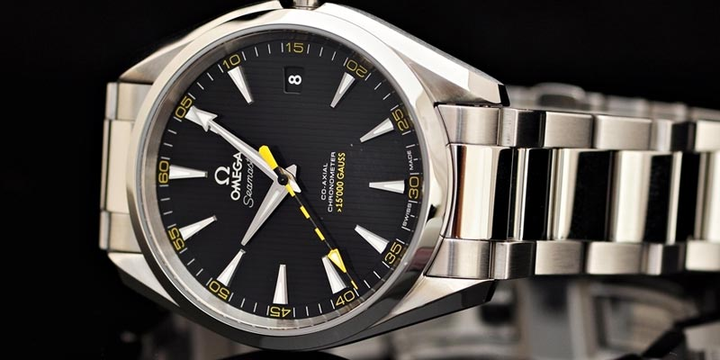 watch2007
