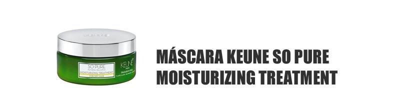 KEUNE_MascaraSoPure