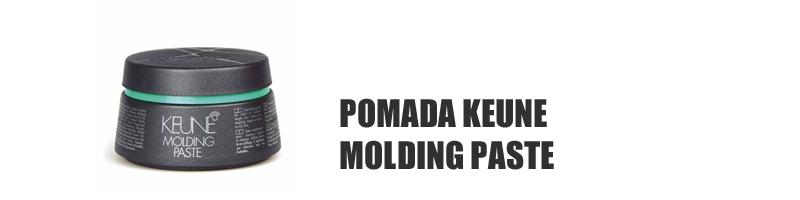 KEUNE_MoldingPaste