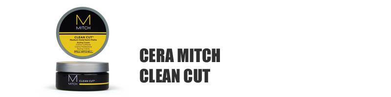 MITCH_CleanCut