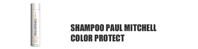 PAULMITCHELL_ShampooColorProtect