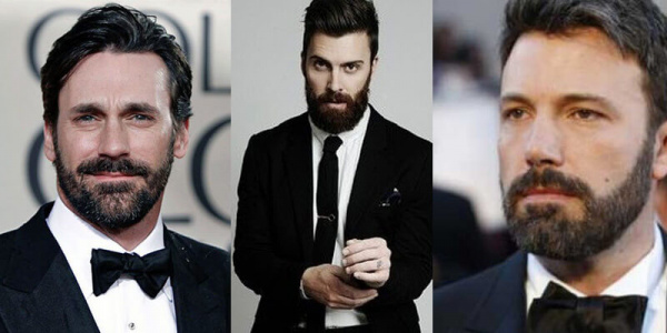 barba-cerrada-modelo-corte-barba