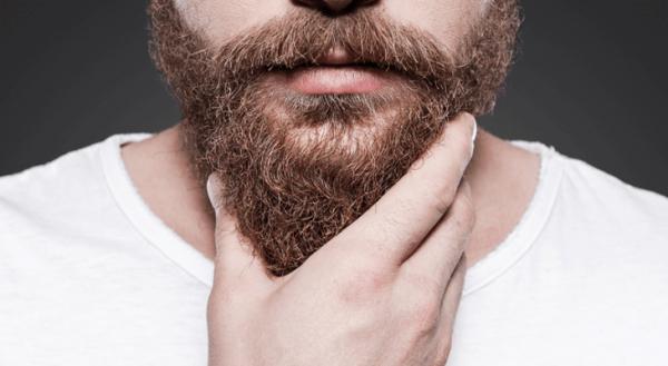 barba-produtos