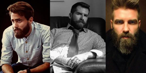 cheia-espartana-modelo-corte-barba