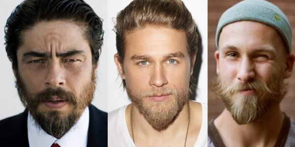 ducktail-modelo-corte-barba