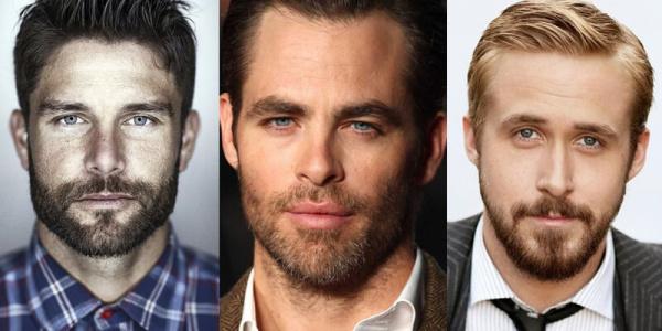 profissional-modelo-corte-barba