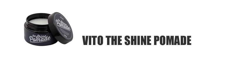 shine-pomade-cabelo-masculino