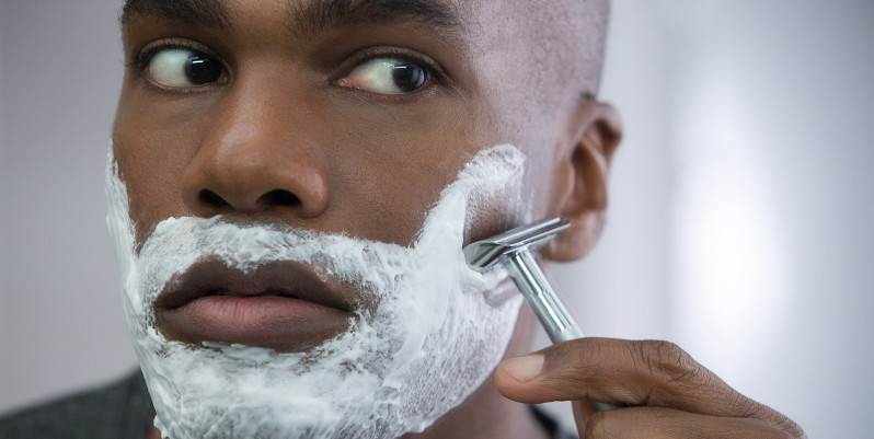 Barbear2