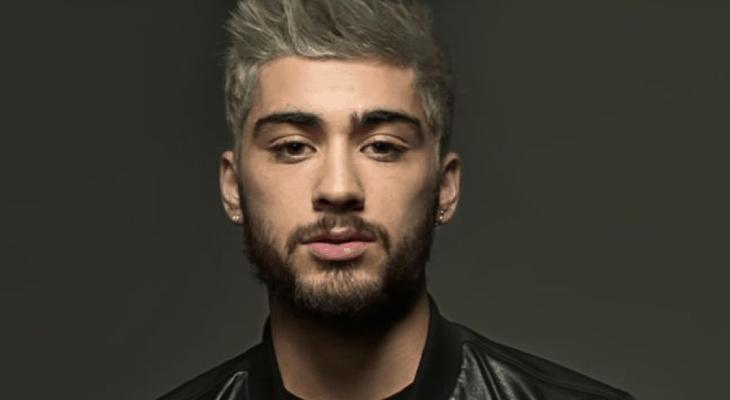 cabelo-descolorido-homem