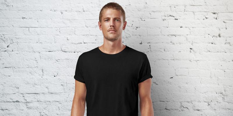 camisetapreta