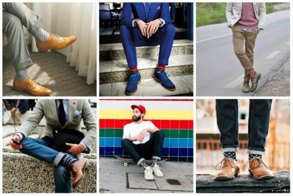 meias-coloridas-como-usar