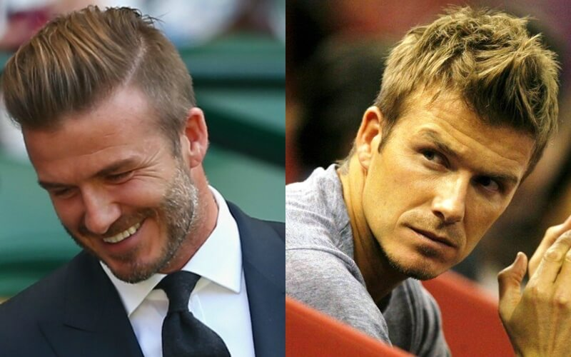 DAVID-BECKHAM-FAUX-HAWK