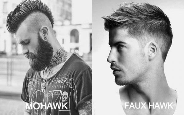 Mohawk-vs-Faux-Hawk-1