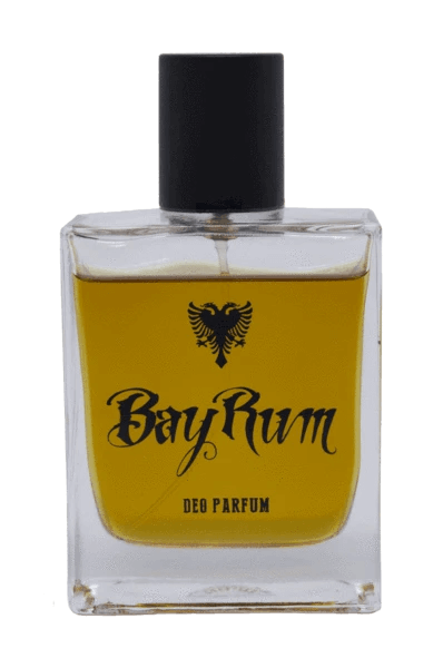 deo-parfum-bay-cavalera-mensmarket