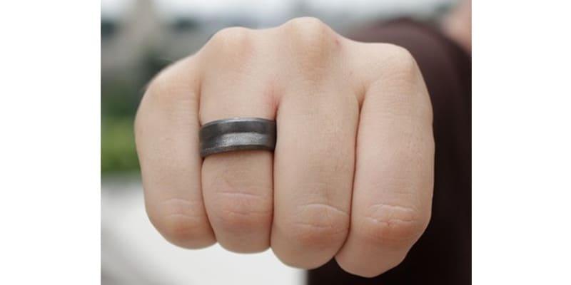 significado-aneis-dedos-homens