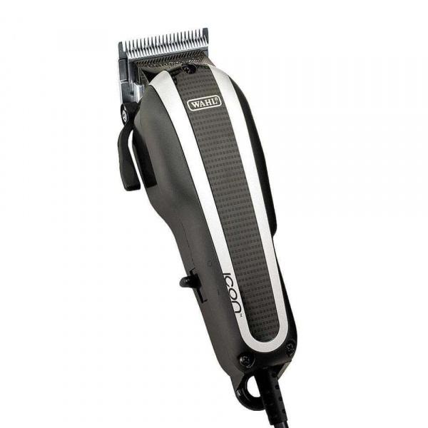 maquinas-barbear