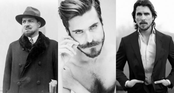 formato-balbo-beard