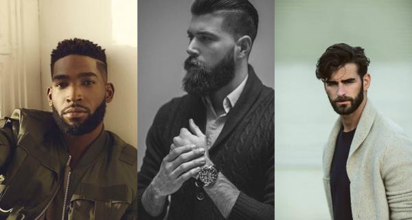 formato-trimmed-beard