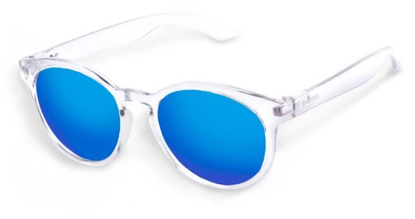 oculos suncode
