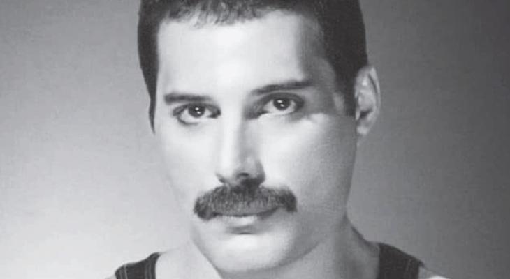 tipos-de-bigode