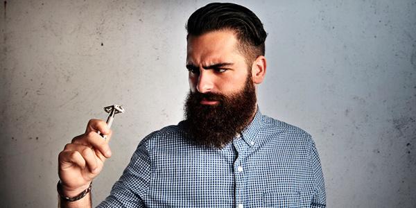 crescimento-da-barba