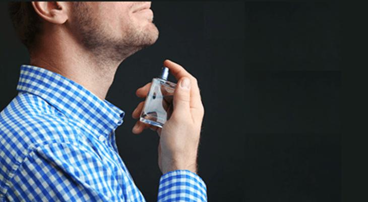 como-usar-perfume