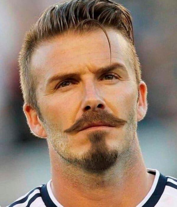 david-beckham-barba