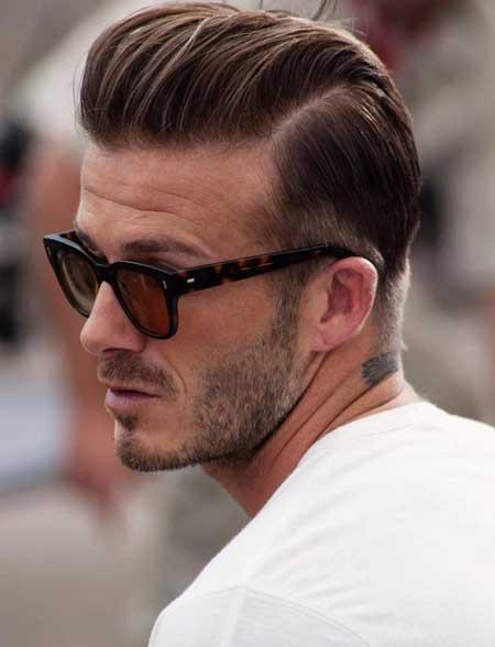 david-beckham-cortes-de-cabelo