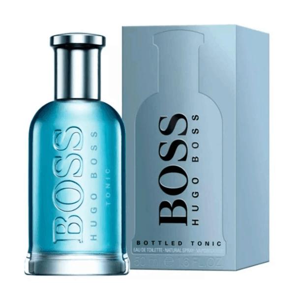 perfume-hugo-boss-bottled-tonic-50ml-mensmarket