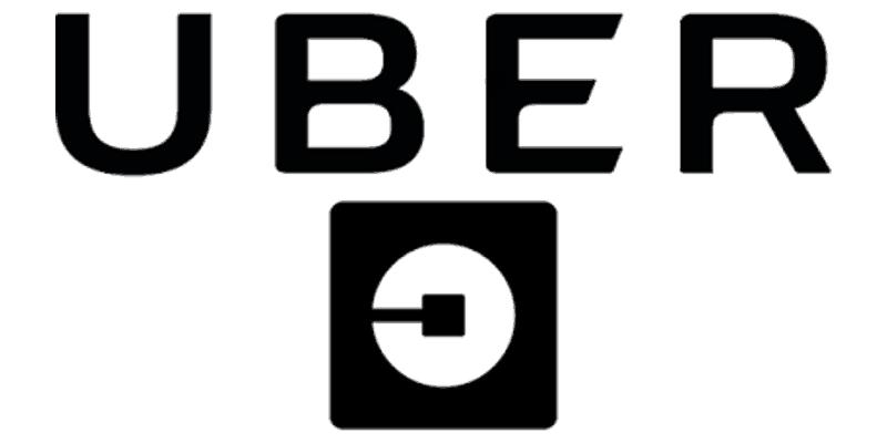 uber-aplicativo-homens